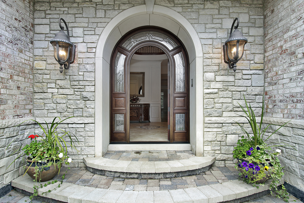 Set Your Design Ideas in Stone